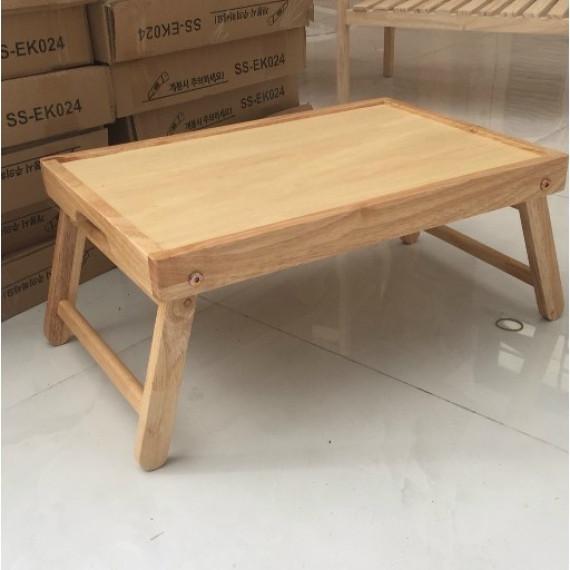 Bàn gỗ hàng xuất xịn