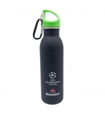 Bình nước UCL Heineken 750ml