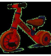 Xe đạp, xe chòi chân cao cấp cho bé năng động