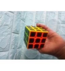 Rubik đẳng cấp xoay dễ dàng cho bé