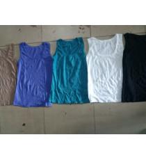 Combo 3 áo 3 lỗ thường cho nữ