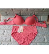 Bộ đồ lót chính hãng Triumpth màu hồng
