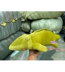 Gối ôm cá sấu nhồi bông Unidry