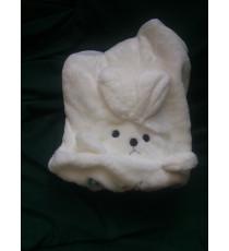 Chăn và khăn quấn bằng bông cho trẻ Pamper
