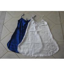 Đầm ngủ duyên dáng Nivea