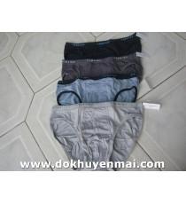 Set 2 quần lót nam hàng xuất Nhật