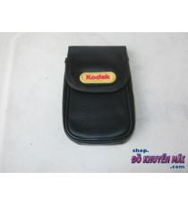 Túi đựng máy ảnh kỹ thuật số Kodak