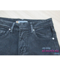 Quần jean body fit cho Nam GAP size 29