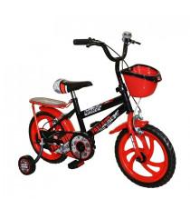 Xe đạp Vinatoy 14inch cho bé+giao có phí