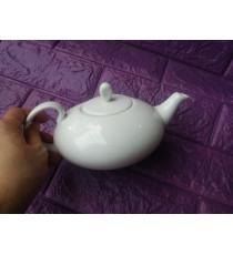 Bình trà Minh Long size nhỏ 600ml