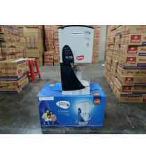 Máy Lọc Nước PURE IT Unilever 9 lít+giao có phí