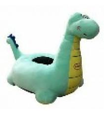 Ghế sofa huggies khủng long