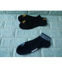 Vớ Adidas màu đen hàng xuất xịn