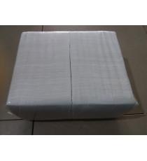 Gói 1kg giấy ăn vuông 24cmx24cm