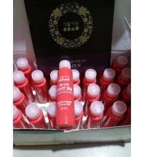 Hộp 28 ống collagen đẹp da số 1 của tập đoàn LG-Ohui