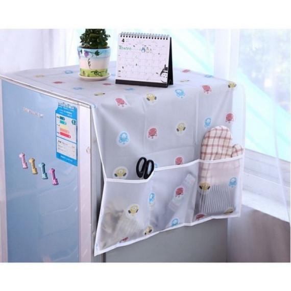 Tấm phủ tủ lạnh chống thấm