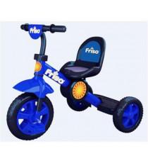 Xe đạp 3 bánh cho bé Friso + phí giao riêng